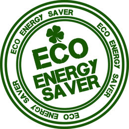 Eco Energy Saver